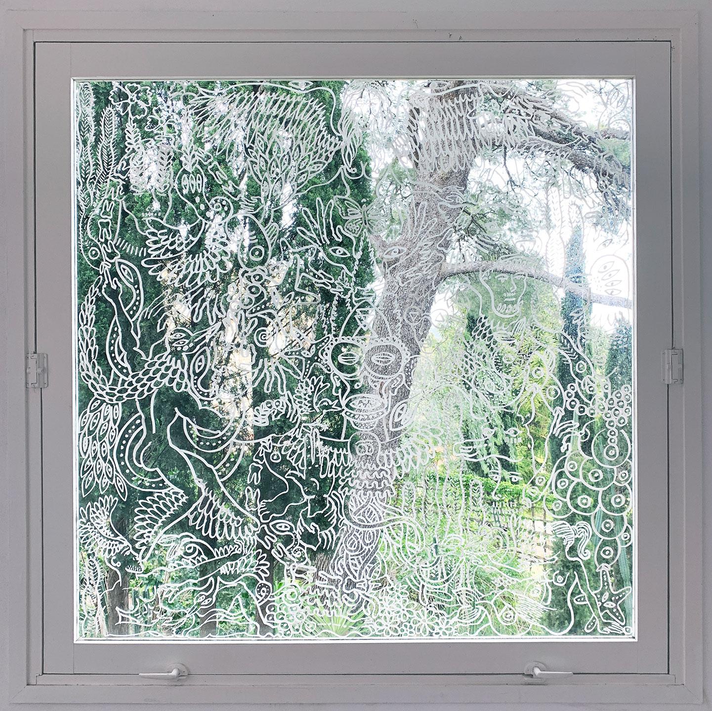 BK_villaromaine_window_web.jpg