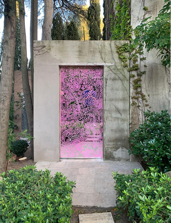 LMW-Pink-Wall_web.jpg