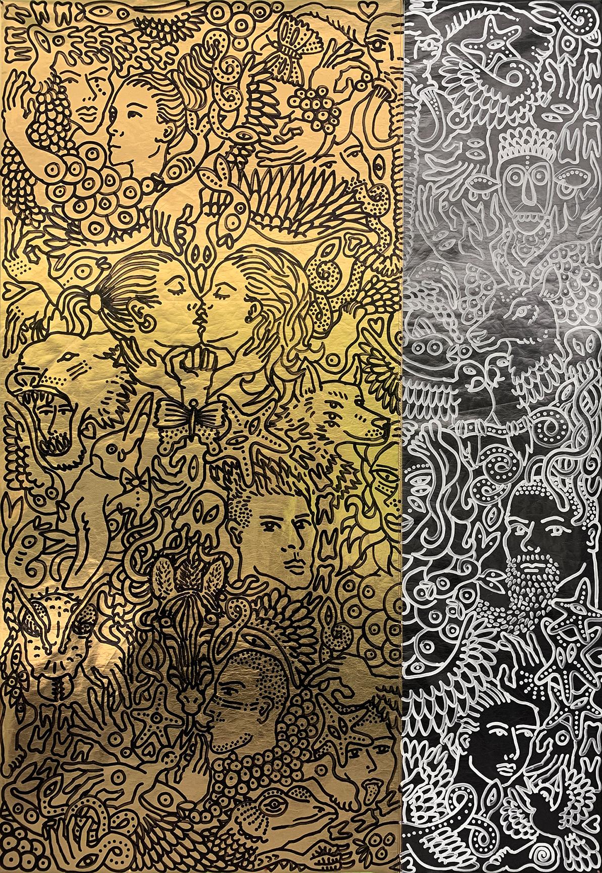 Pried-Mural-2_web.jpg