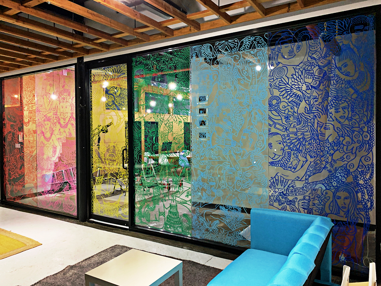WERQ-mural-inside_web.jpg