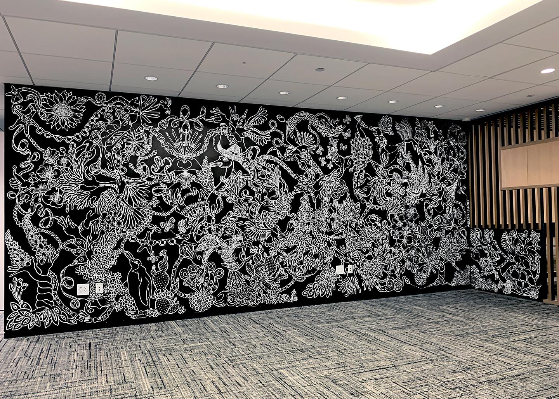 J-Crew-Mural_web.jpg