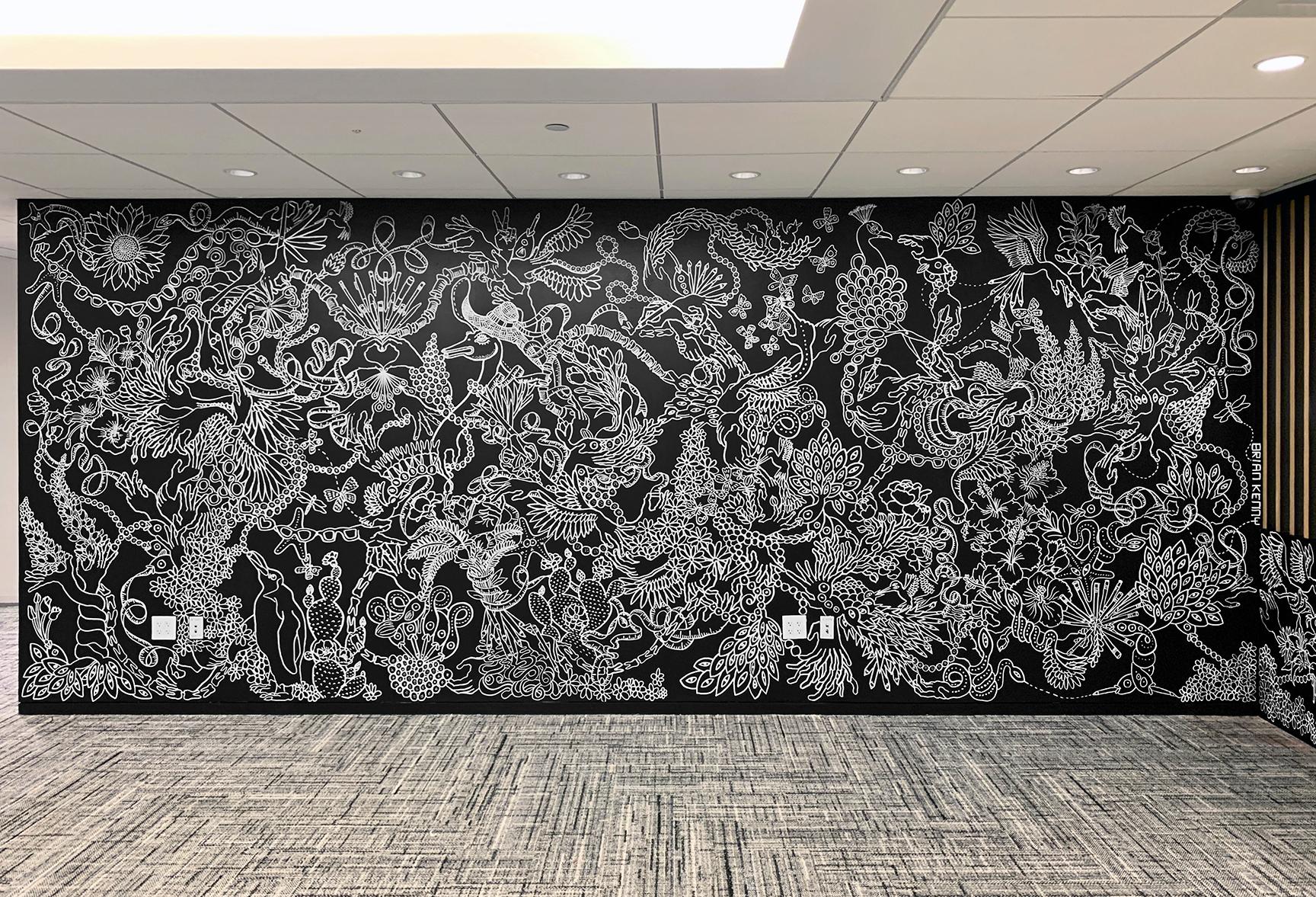 J-Crew-Mural-mural-front-view_web.jpg