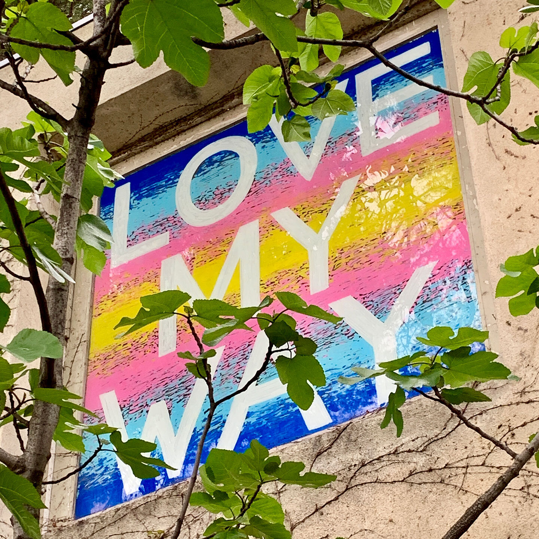 BK_villaromaine_lovethisway_web.jpg
