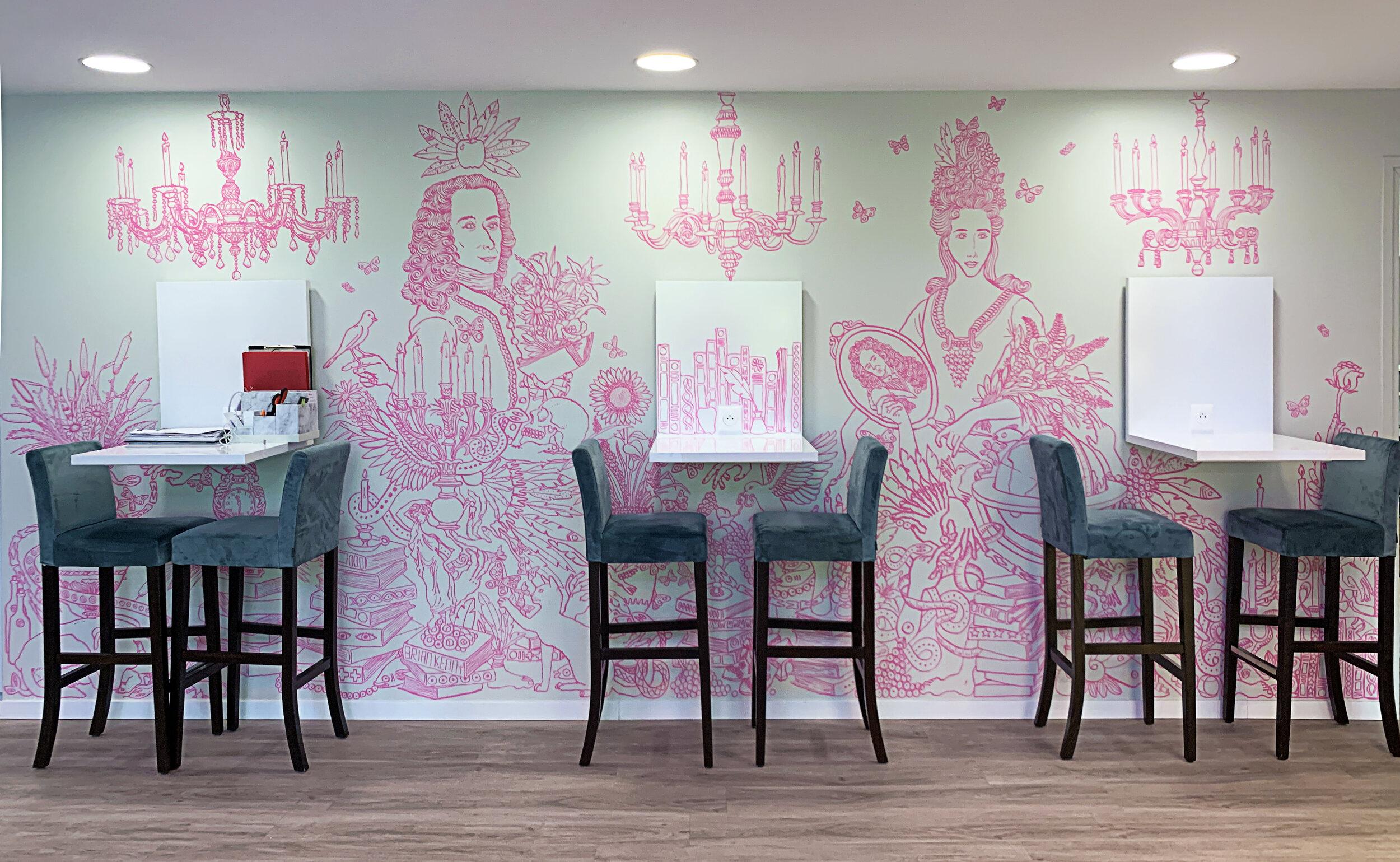 Pink Mural.jpg