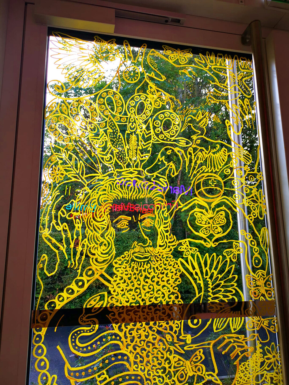 Yellow-mural-2_web.jpg