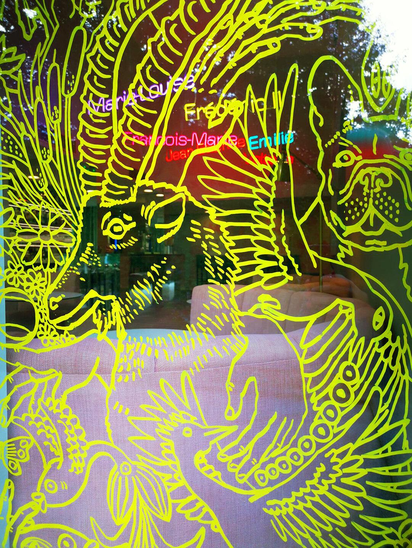 yellow-mural-5_web.jpg