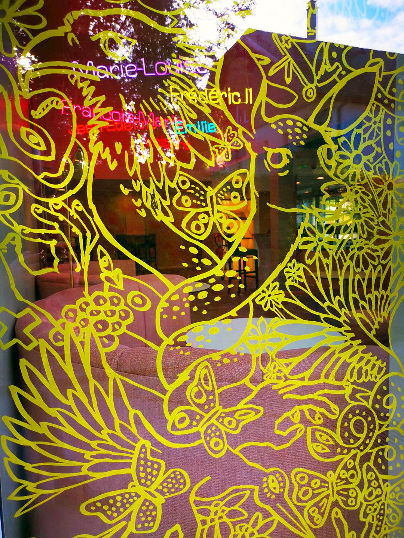 Yellow-mural-3_web.jpg
