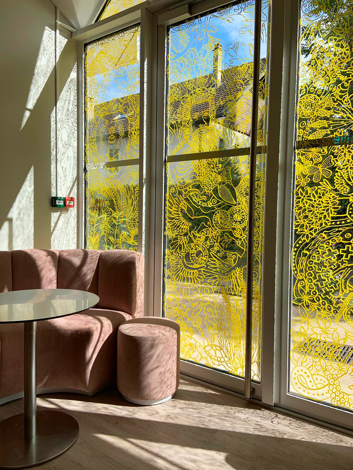yellow mural 8a.jpg