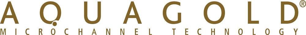 Total Dermatology Logo