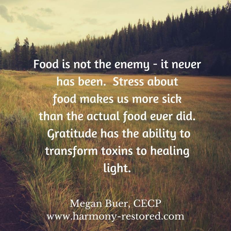 food_stress.jpg
