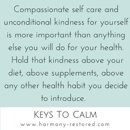 self-care_harmonyrestored_healing_anxiety_megan_buer
