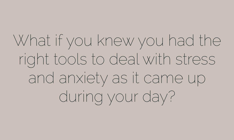 anxiety_tools_harmony_restored.jpg
