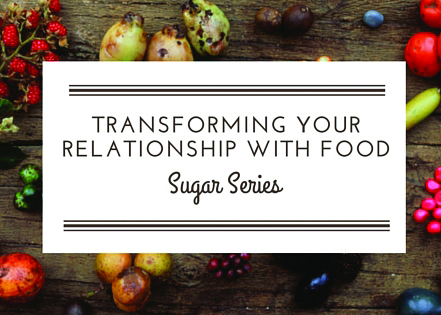 sugar series.jpg