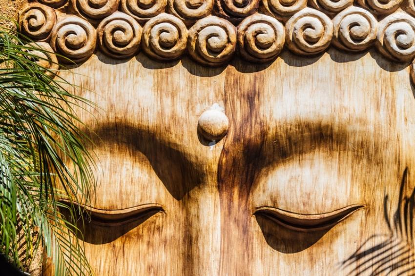 wooden buddha meditation.jpg