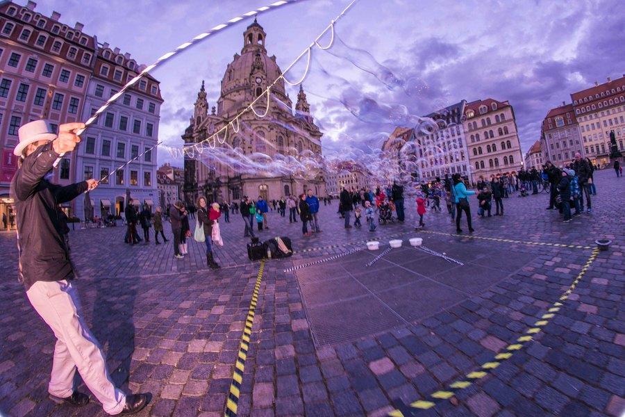 Foto vonClaus van Acken   www.500px.com/ClausvanAcken