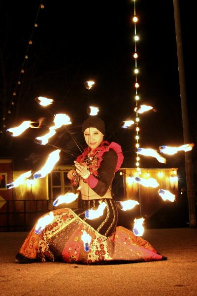Foto vonMandar Kini  mandar132001@yahoo.com