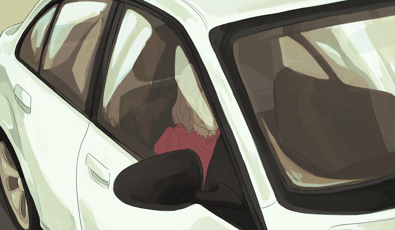 01-Car.png