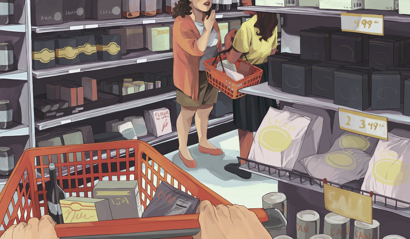 05-Grocery.png