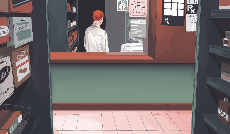 08-Pharmacist.png