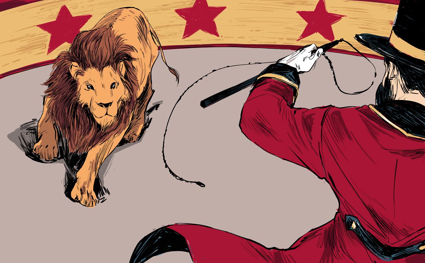 06 Lion Tamer.jpg