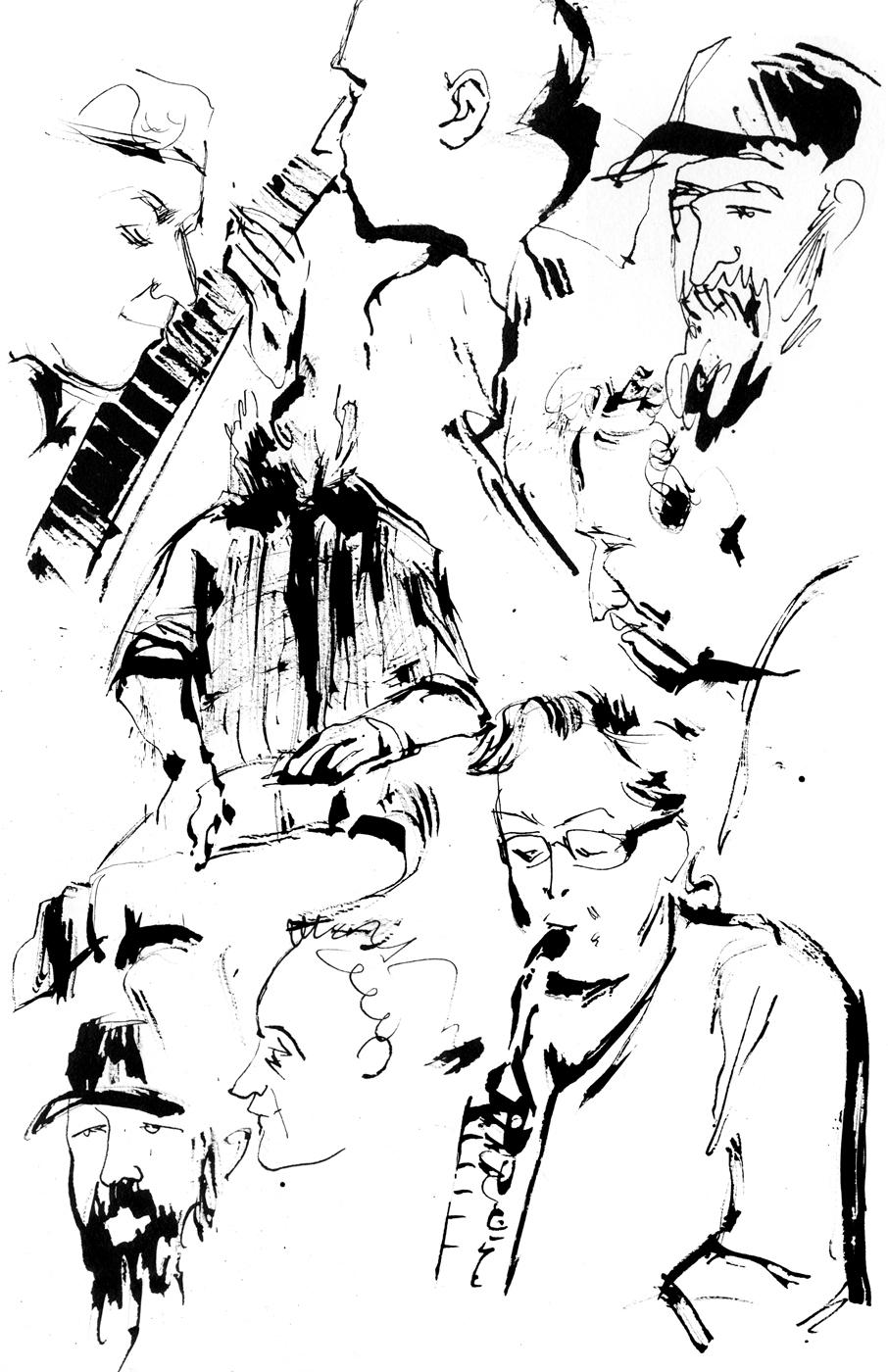 page-01.jpg