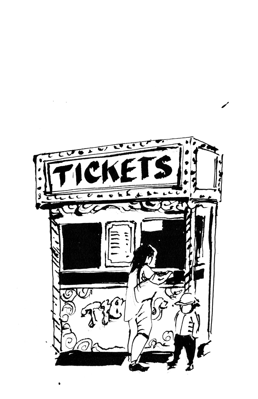 14 Ticket Booth.jpg