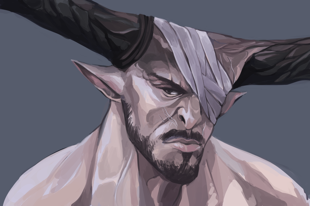 dragon age - iron bull.png