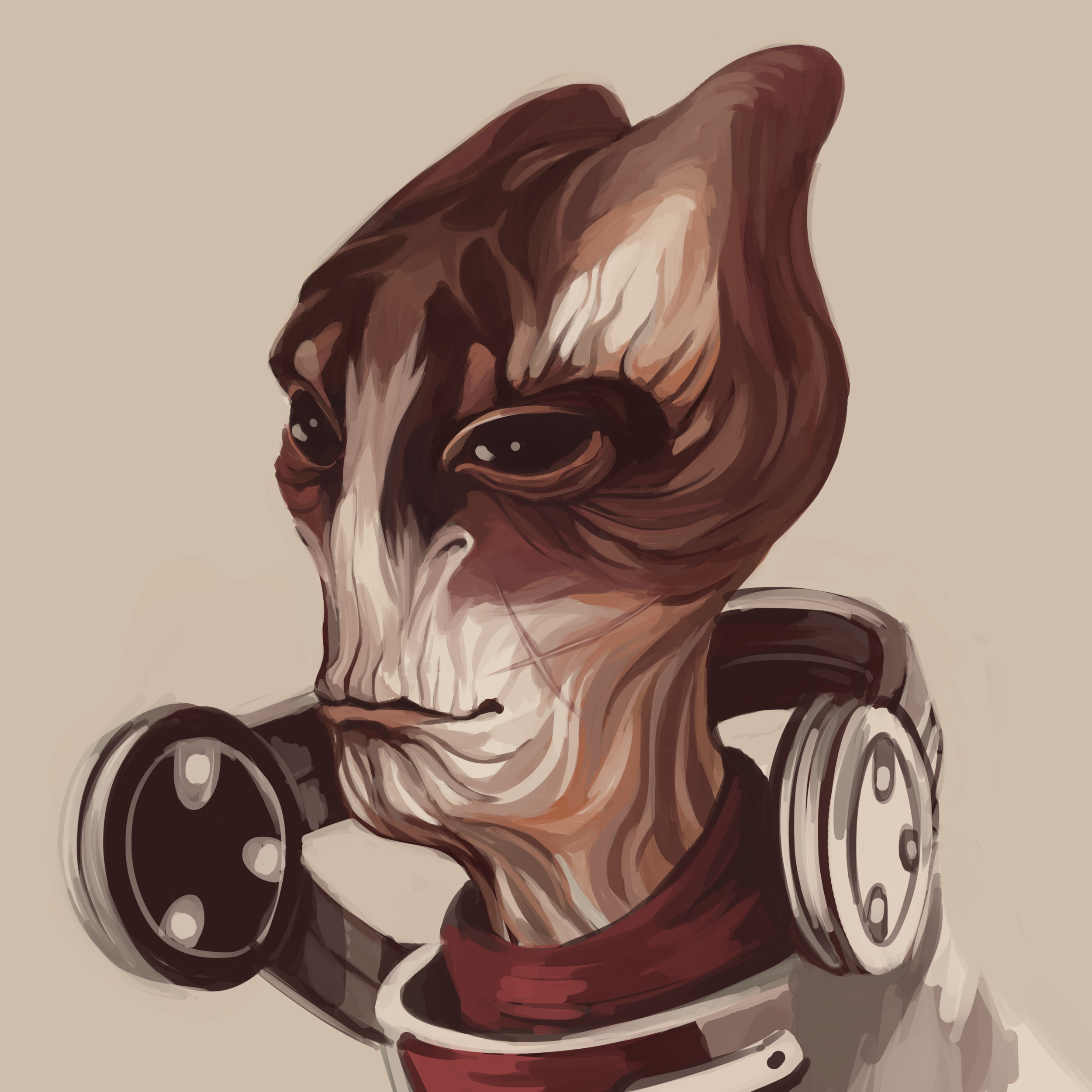mass effect - mordin.png