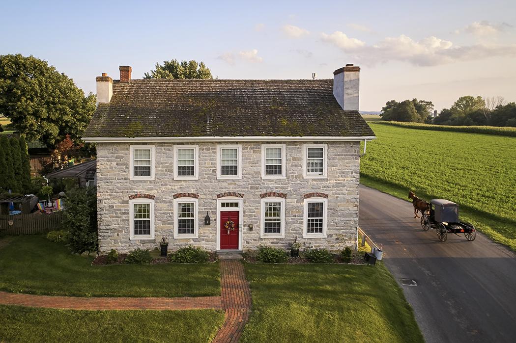 Osceola Mill House.jpg