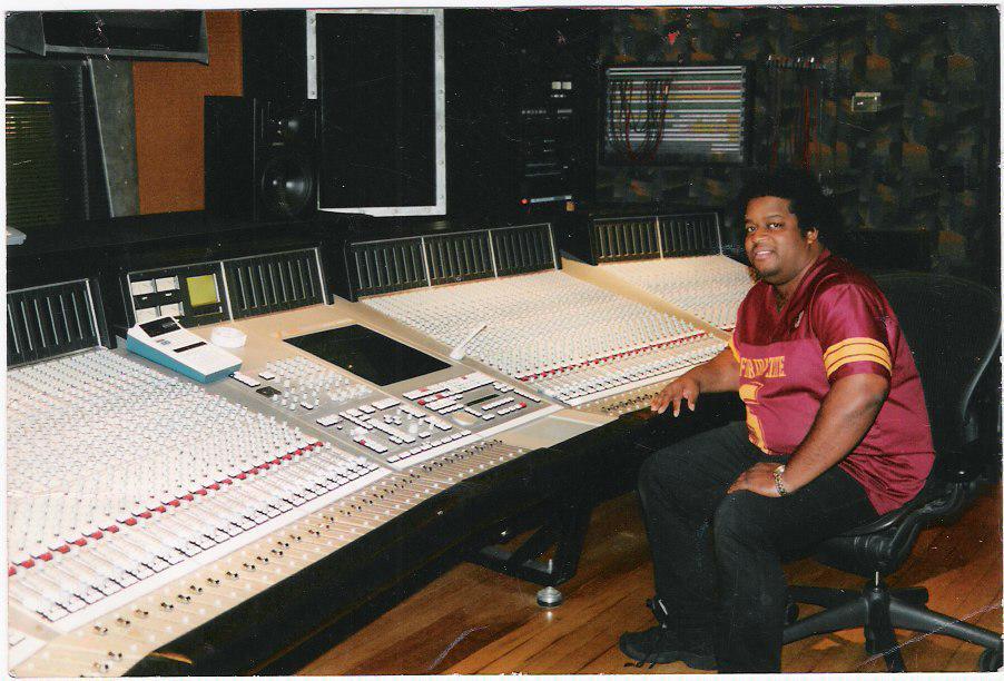 Jayar The Producer.jpg