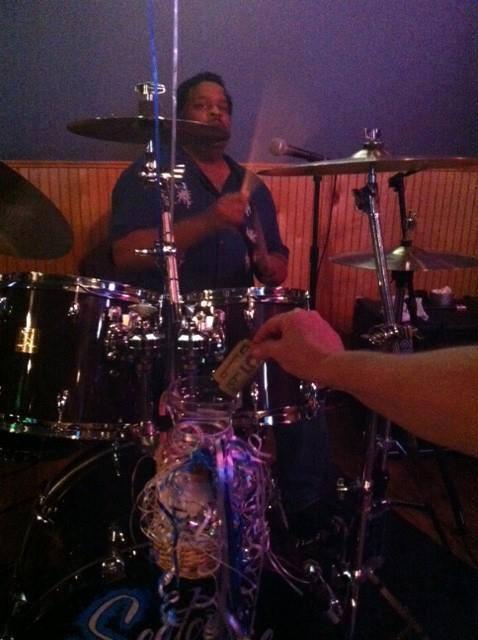 Jays Drums.jpg