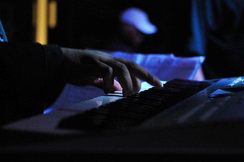 Jays Keys.jpg