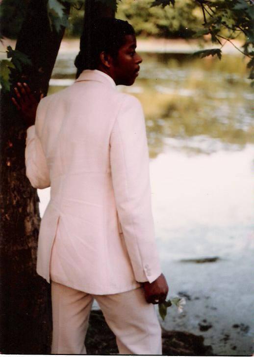Jayar 1983.jpg