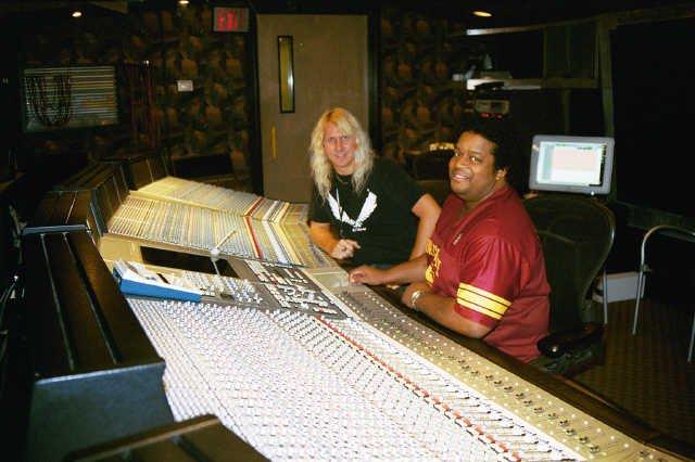 Forbes & Jayar in Orlando Fl.jpg