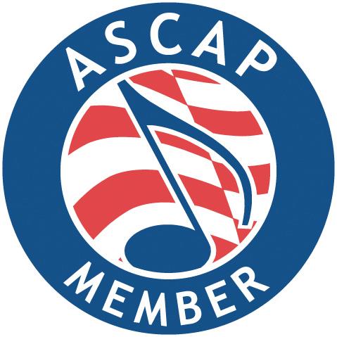 ascap_member_high-res.jpg