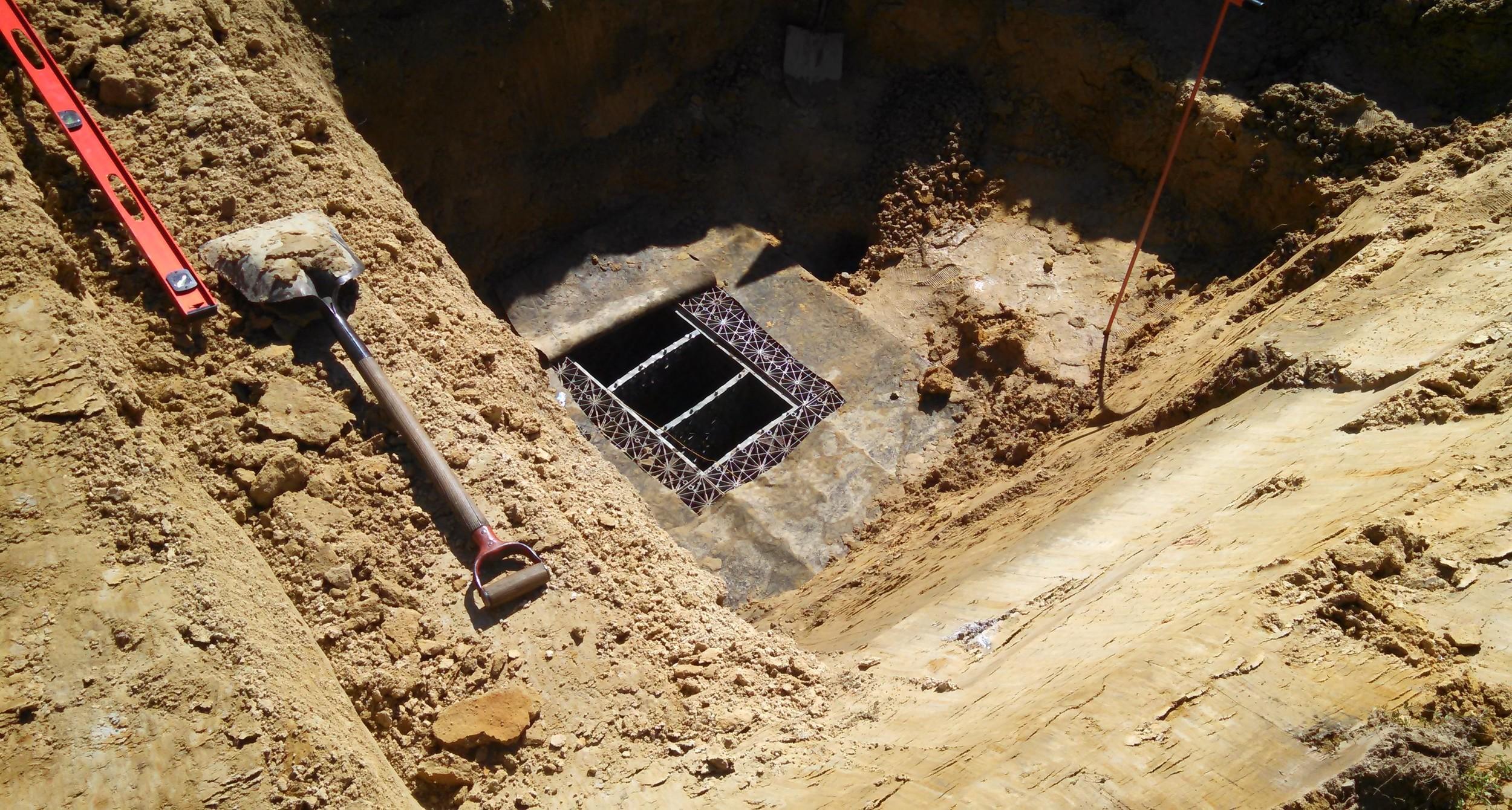 Infiltration basin investigation.jpg