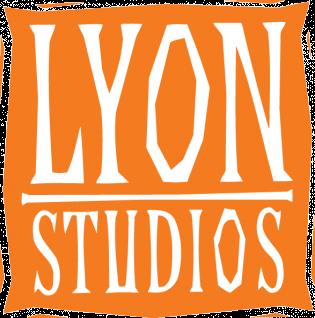 lyonstudios_logo.jpg