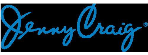 jenny-craig-logo-2.png