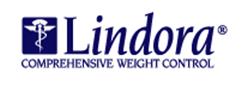 lindora_large.png