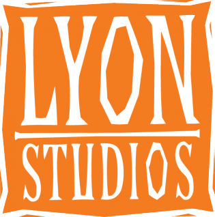 Lyon-Logo-Orange_0.png