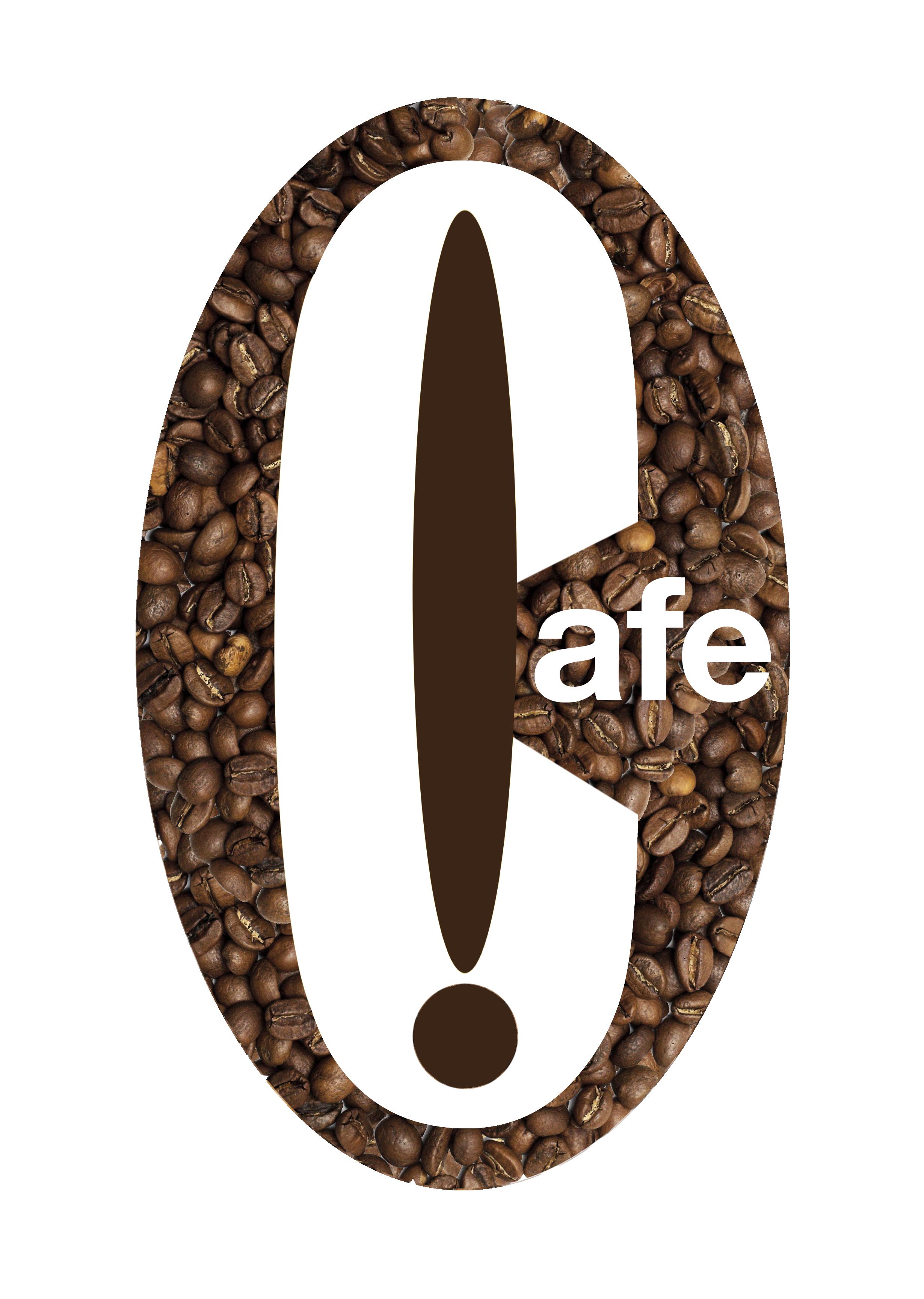 oCafe_logo.png