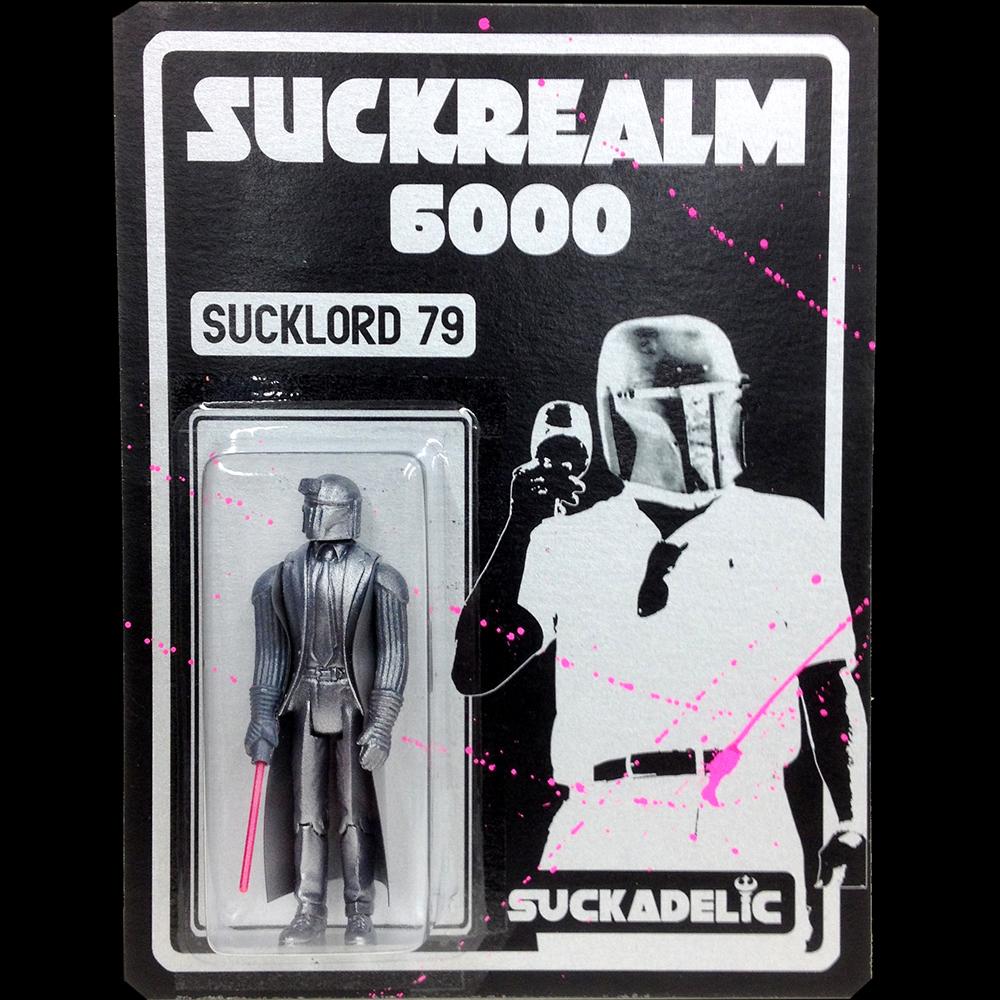 Sucklord 79