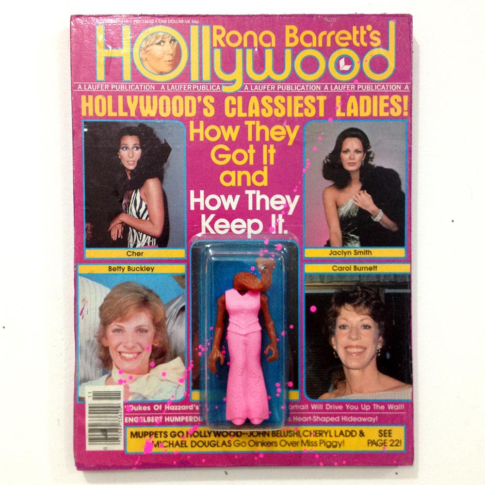 Rona-Barrett's-Hollywood.jpg