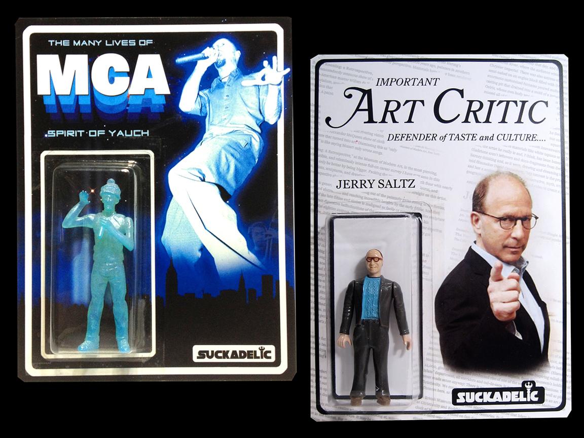 MCA + Jerry Saltz.jpg