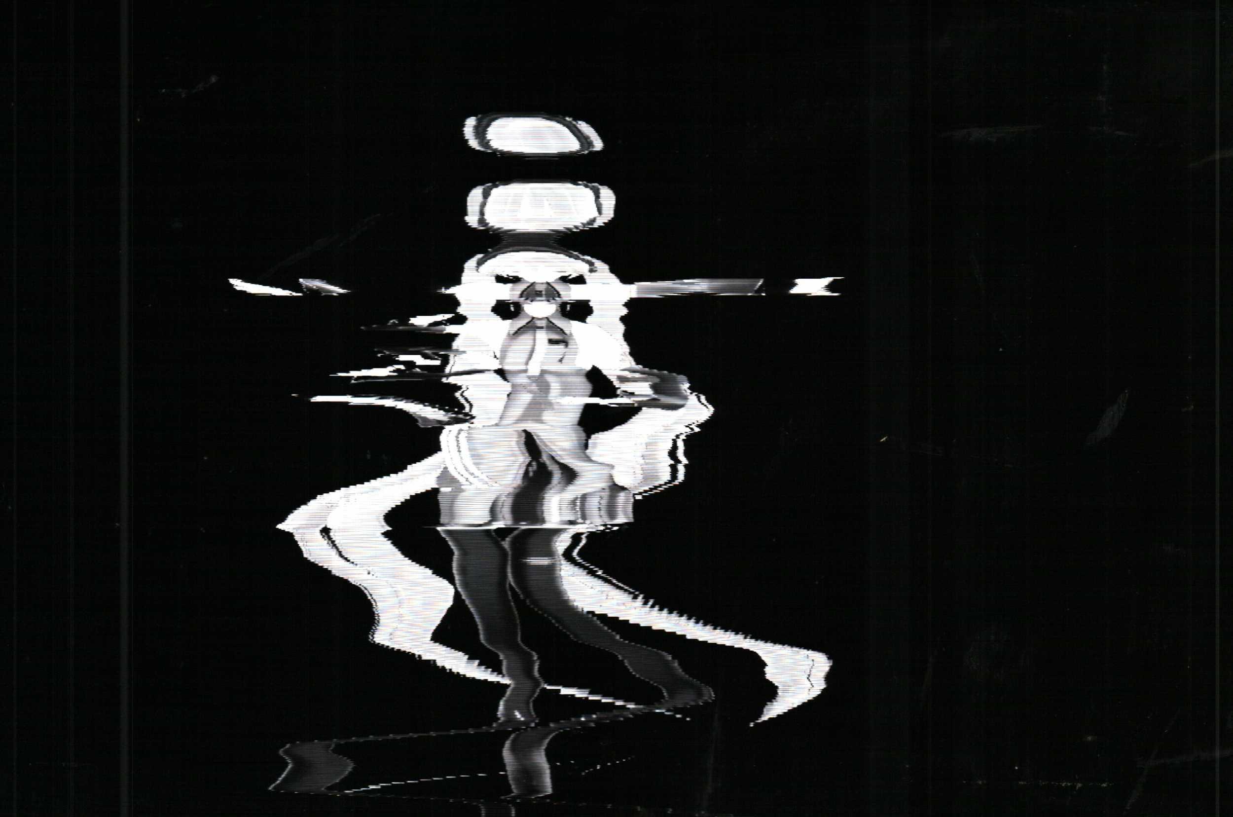 Miku Scan IMAG0112,  Digital Image,  Dimensions Variable, 2016