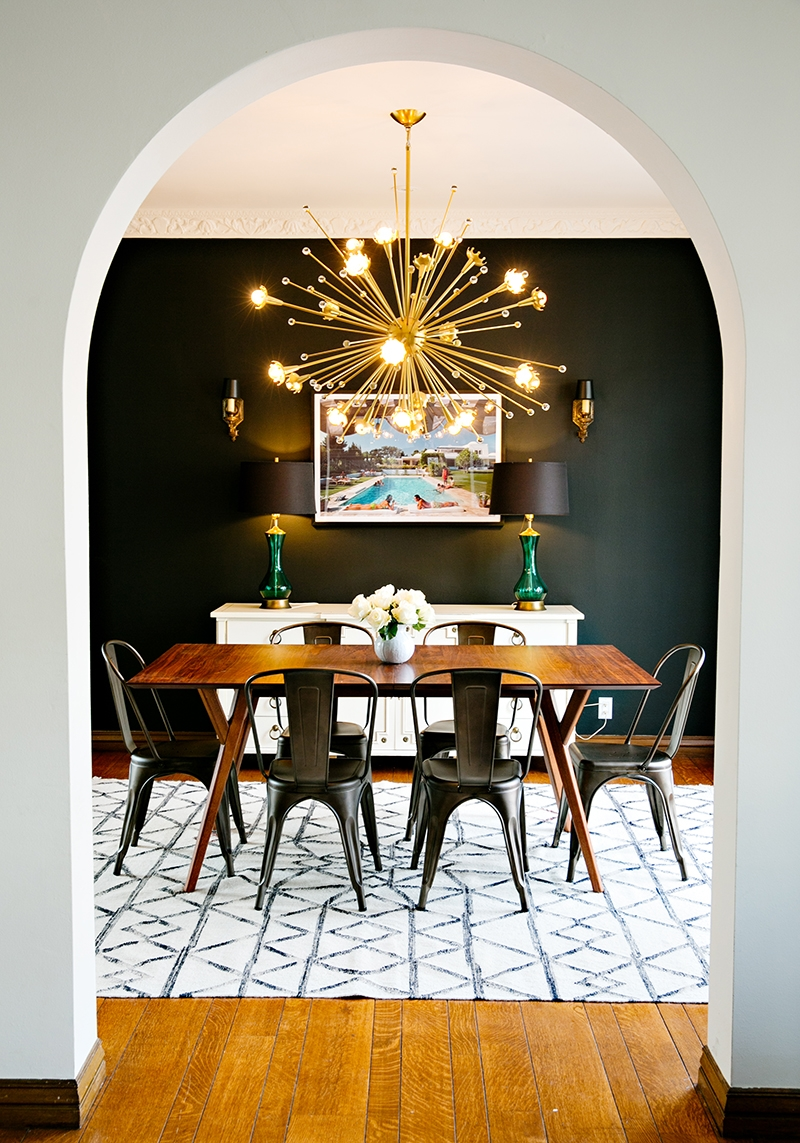 JRD_CG_Dining-Room.jpg