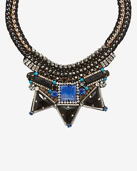 Aden necklace.jpeg
