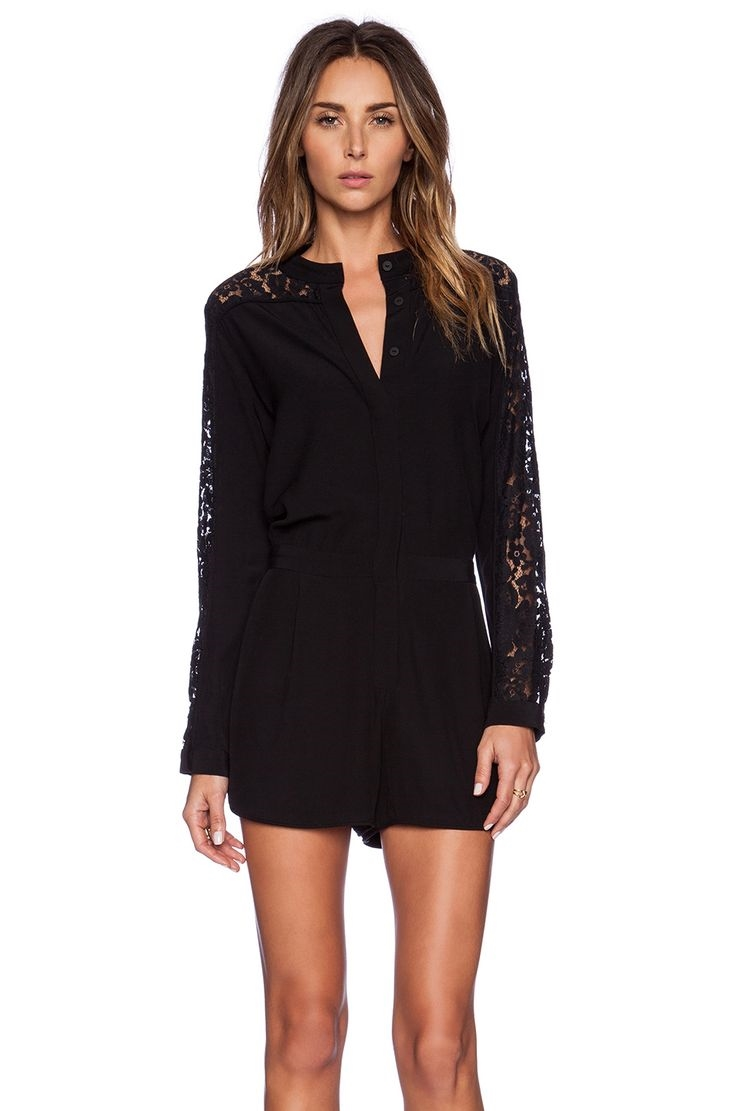 http://www.revolveclothing.com/zimmermann-crepe-lace-panel-playsuit-in-black/dp/ZIMM-WR22/?rr_redirect=http%3A%2F%2Frecs.richrelevance.com%2Frrserver%2Fapiclick%3Fa%3D7107cf020cfb3c32%26cak%3D4459d9df1af48d40%26ct%3Dhttp%253A%252F%252Fwww.revolveclothing.com%252Fr%252FDisplayProduct.jsp%253Fproduct%253DZIMM-WR22%25