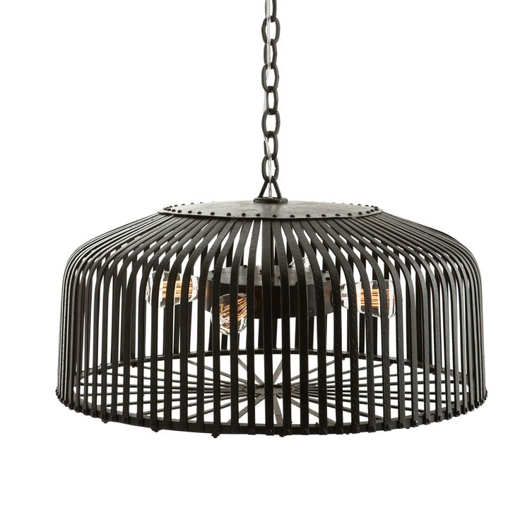 pendant light.jpg