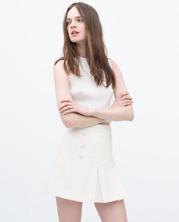 zara pleat skirt.jpg